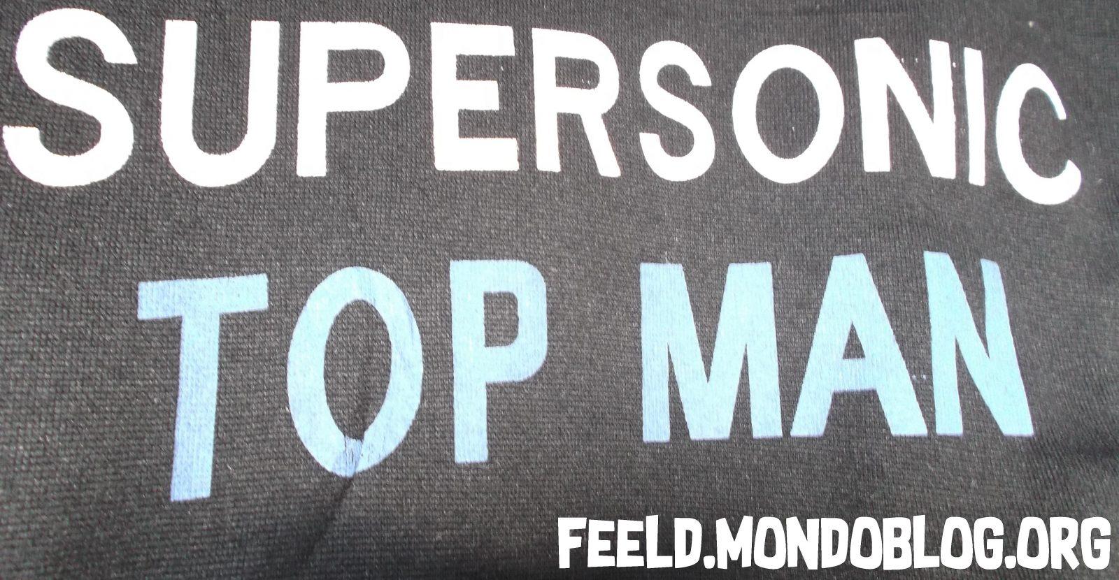 feeld supersonic topman ©feeld