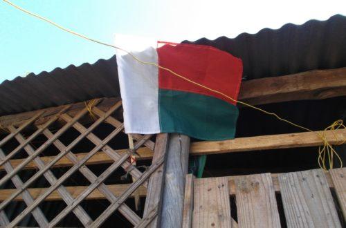 Article : Je vis à Madagascar dans un quartier populaire et je vous rassure : tout se passe bien !