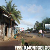 Madagascar ©feeld